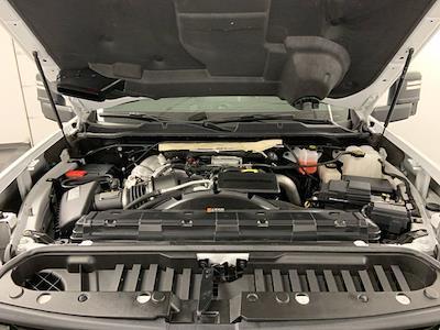2020 Chevrolet Silverado 2500 Crew Cab 4x4, Pickup #W6356 - photo 34