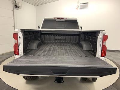 2020 Chevrolet Silverado 2500 Crew Cab 4x4, Pickup #W6356 - photo 36