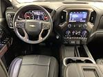 2020 Chevrolet Silverado 2500 Crew Cab 4x4, Pickup #W6356 - photo 16