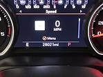 2020 Chevrolet Silverado 2500 Crew Cab 4x4, Pickup #W6356 - photo 18