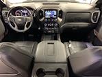 2020 Chevrolet Silverado 2500 Crew Cab 4x4, Pickup #W6356 - photo 5