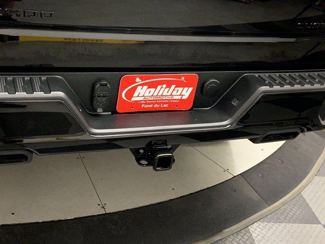 2021 Chevrolet Silverado 1500 Crew Cab 4x4, Pickup #W6357 - photo 27