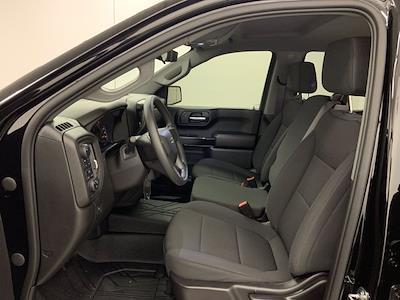 2021 Chevrolet Silverado 1500 Crew Cab 4x4, Pickup #W6357 - photo 6