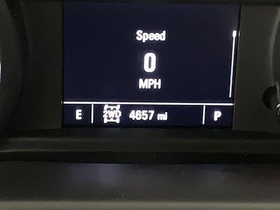 2021 Chevrolet Silverado 1500 Crew Cab 4x4, Pickup #W6357 - photo 12