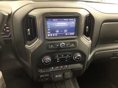 2021 Chevrolet Silverado 1500 Crew Cab 4x4, Pickup #W6357 - photo 14
