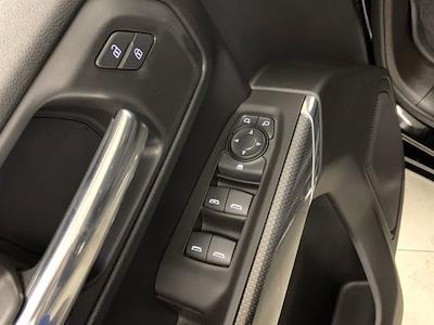 2021 Chevrolet Silverado 1500 Crew Cab 4x4, Pickup #W6357 - photo 5