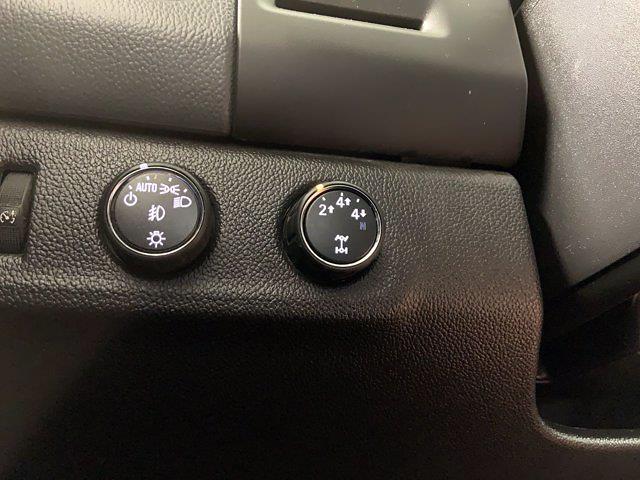 2015 Chevrolet Colorado Crew Cab 4x4, Pickup #W6360 - photo 16
