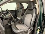 2015 Chevrolet Colorado Crew Cab 4x4, Pickup #W6360 - photo 9