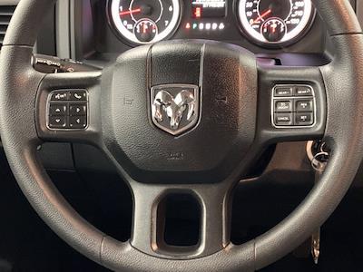 2018 Ram 1500 Quad Cab 4x4, Pickup #W6393 - photo 12