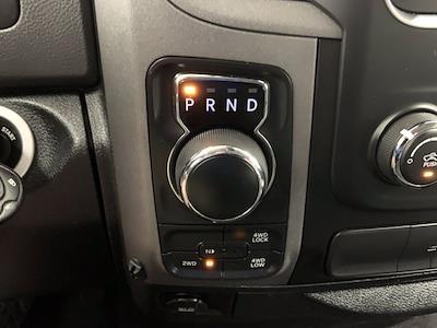 2018 Ram 1500 Quad Cab 4x4, Pickup #W6393 - photo 19