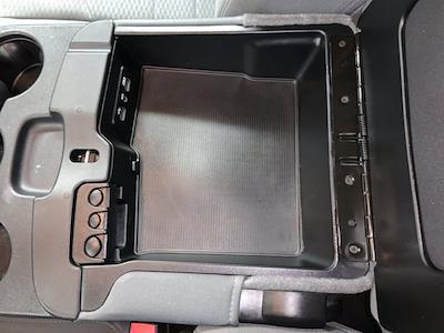 2018 Ram 1500 Quad Cab 4x4, Pickup #W6393 - photo 20