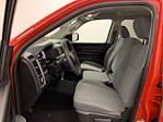 2018 Ram 1500 Quad Cab 4x4, Pickup #W6393 - photo 4