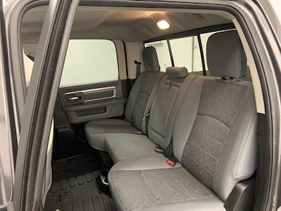 2018 Ram 1500 Crew Cab 4x4,  Pickup #W6394 - photo 12