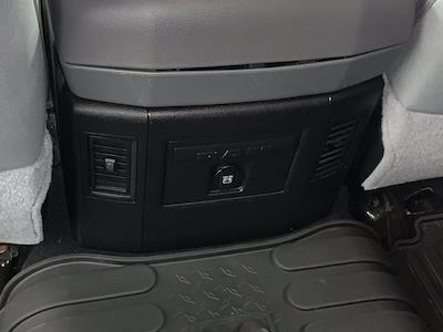 2018 Ram 1500 Crew Cab 4x4,  Pickup #W6394 - photo 13