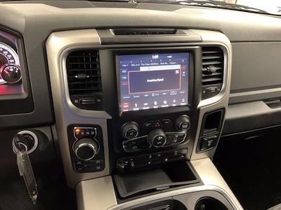 2018 Ram 1500 Crew Cab 4x4,  Pickup #W6394 - photo 18