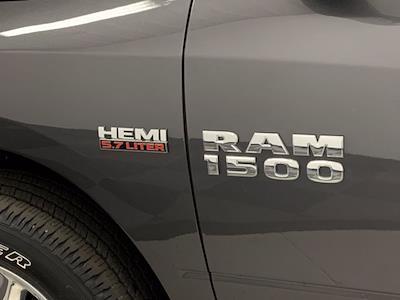 2018 Ram 1500 Crew Cab 4x4, Pickup #W6394 - photo 32