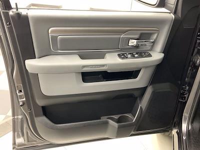 2018 Ram 1500 Crew Cab 4x4,  Pickup #W6394 - photo 8