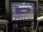 2018 Ram 1500 Crew Cab 4x4,  Pickup #W6394 - photo 19