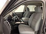 2018 Ram 1500 Crew Cab 4x4,  Pickup #W6394 - photo 10