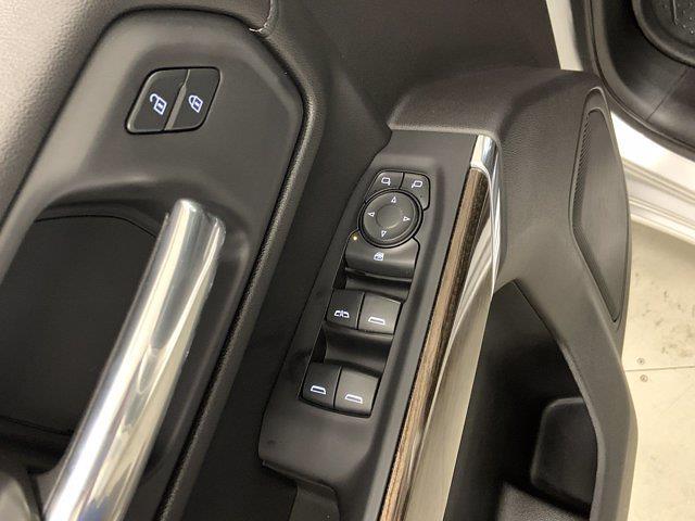 2019 Chevrolet Silverado 1500 Crew Cab 4x4, Pickup #W6436 - photo 9