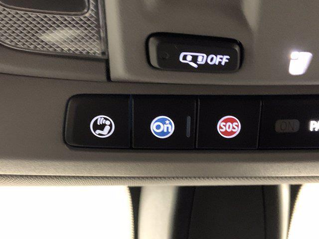 2019 Chevrolet Silverado 1500 Crew Cab 4x4, Pickup #W6436 - photo 26