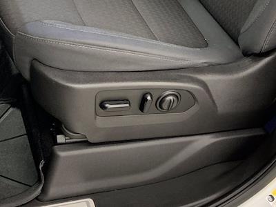 2019 Chevrolet Silverado 1500 Crew Cab 4x4, Pickup #W6436 - photo 11