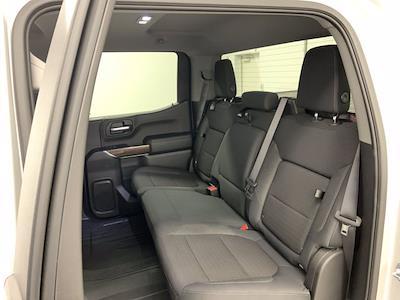 2019 Chevrolet Silverado 1500 Crew Cab 4x4, Pickup #W6436 - photo 12