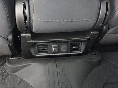 2019 Chevrolet Silverado 1500 Crew Cab 4x4, Pickup #W6436 - photo 13
