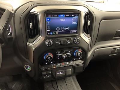 2019 Chevrolet Silverado 1500 Crew Cab 4x4, Pickup #W6436 - photo 18