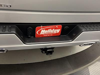 2019 Chevrolet Silverado 1500 Crew Cab 4x4, Pickup #W6436 - photo 32