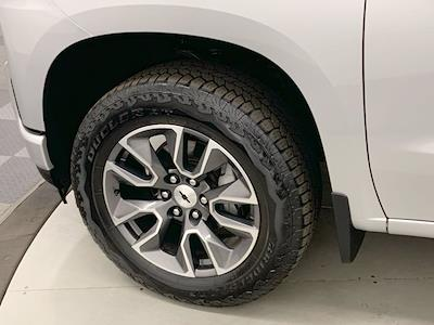 2019 Chevrolet Silverado 1500 Crew Cab 4x4, Pickup #W6436 - photo 34