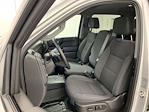 2019 Chevrolet Silverado 1500 Crew Cab 4x4, Pickup #W6436 - photo 10