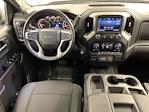 2019 Chevrolet Silverado 1500 Crew Cab 4x4, Pickup #W6436 - photo 14