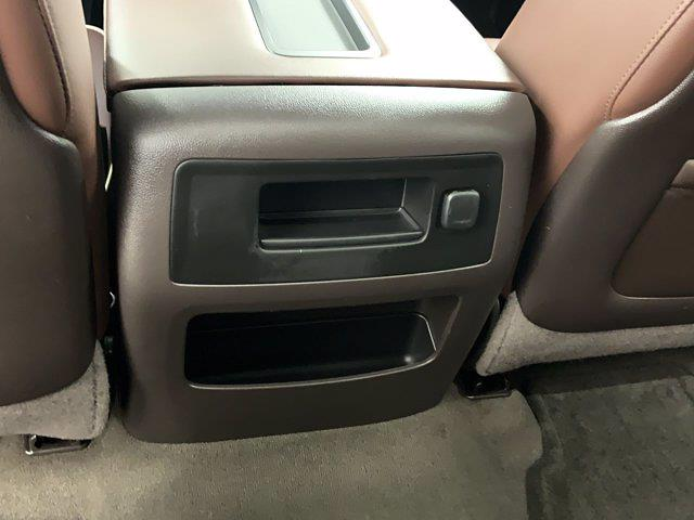 2015 Chevrolet Silverado 3500 Crew Cab 4x4, Pickup #W6477 - photo 14