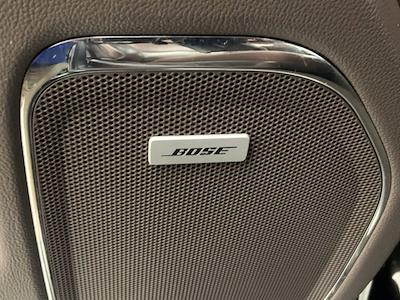 2015 Chevrolet Silverado 3500 Crew Cab 4x4, Pickup #W6477 - photo 10