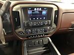 2015 Chevrolet Silverado 3500 Crew Cab 4x4, Pickup #W6477 - photo 19