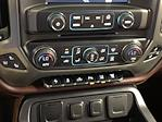 2015 Chevrolet Silverado 3500 Crew Cab 4x4, Pickup #W6477 - photo 22