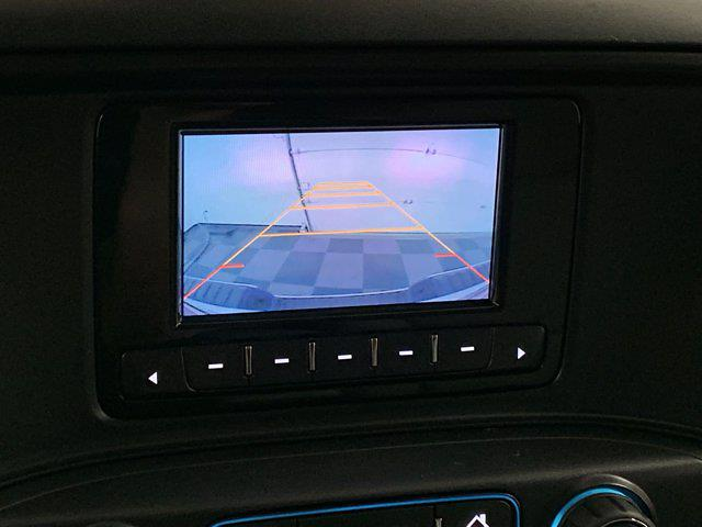 2015 Silverado 1500 Double Cab 4x4,  Pickup #W6551A - photo 6
