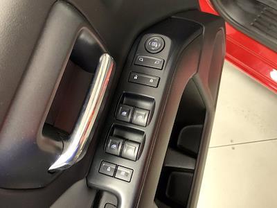2015 Silverado 1500 Double Cab 4x4,  Pickup #W6551A - photo 8