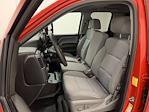 2015 Silverado 1500 Double Cab 4x4,  Pickup #W6551A - photo 9