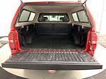 2015 Silverado 1500 Double Cab 4x4,  Pickup #W6551A - photo 27