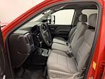 2015 Silverado 1500 Double Cab 4x4,  Pickup #W6551A - photo 4