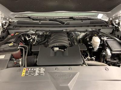 2018 Chevrolet Silverado 1500 Double Cab 4x4, Pickup #W6563 - photo 27