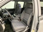 2018 Chevrolet Silverado 1500 Double Cab 4x4, Pickup #W6563 - photo 10