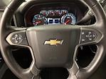 2018 Chevrolet Silverado 1500 Double Cab 4x4, Pickup #W6563 - photo 15