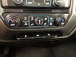 2018 Chevrolet Silverado 1500 Double Cab 4x4, Pickup #W6563 - photo 21