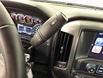2018 Chevrolet Silverado 1500 Double Cab 4x4, Pickup #W6563 - photo 23
