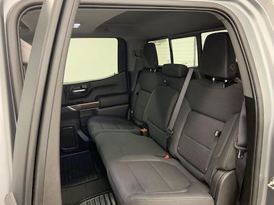 2019 Chevrolet Silverado 1500 Crew Cab 4x4, Pickup #W6581 - photo 14