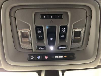 2019 Chevrolet Silverado 1500 Crew Cab 4x4, Pickup #W6581 - photo 30