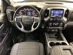 2019 Chevrolet Silverado 1500 Crew Cab 4x4, Pickup #W6581 - photo 16